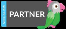 partner-07